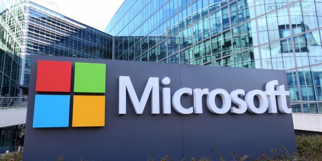 Usuário pede indenização de U$ 600 milhões a microsoft por atualização do windows 10