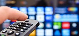 Tv por assinatura tem queda drástica de consumo no ano de 2017